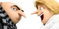 Варто дивитися мультфільм «Гидкий я 3»: перші відгуки