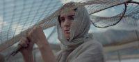 Пересуваються міста-мисливці, бойові роботи і садомазохістські радості в нових фільмах від Universal Pictures Росія