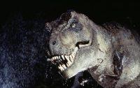 «Світ Юрського періоду 2»: перший погляд на головного монстра