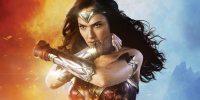 Каса США: кінокомікс «Диво-жінка» став найкасовішим фільмом всесвіту DC