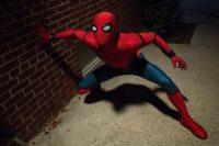 «Людина-павук: Повернення додому»: початок фільму можна дивитися онлайн