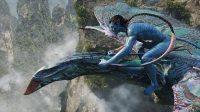 «Аватар 2»: все, що вже відомо про фільм
