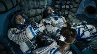 «Індустрія кіно» побувала на урочистій прем'єрі «Салют-7»