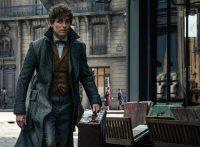 Найкасовіші фільми 2018 року в світовому прокаті