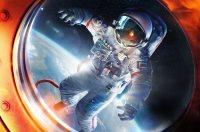«Салют-7» обігнав «Гравітацію» за зборами