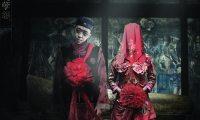 Каса Китаю: місцевий фільм жахів потіснив «Трансформерів 5»