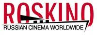 РОСЬКИНО представить вітчизняні проекти на 74-му Венеціанському міжнародному кінофестивалі і кіноринку