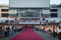 У Ростові-на-Дону відбудеться фестиваль мотиваційного кіно BRIDGE of ARTS