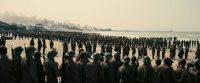 Відео реакції ветерана говорить про «Дюнкерк» всі