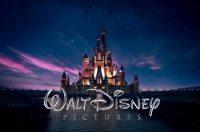 Disney зніме в Росії фільм «Останній богатир»