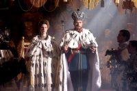 «Матильда»: вийшов новий трейлер фільму Олексія Учителя