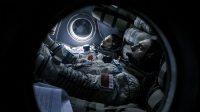 Каса четверга: «Салют-7» показує один з кращих стартів для російського кіно в 2017 році