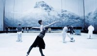 «Індустрія кіно» пояснює, чим унікальний фільм «Паризька опера»