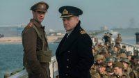 Каса США: «Дюнкерк» увійшов до числа найбільш успішних військових фільмів