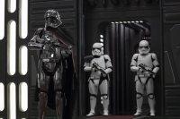 «Зоряні війни: Останні джедаї»: дивіться новий трейлер