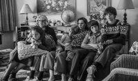 Барак Обама вибрав кращі фільми 2018 року