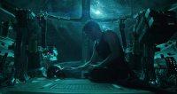 «Месники: Фінал»: нова теорія пояснює, як можна здолати Таноса