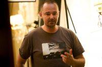 Борис Хлєбніков: «Герой «Аритмії» - не борець із системою»