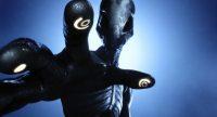 Фантастичний екшн-трилер «Грейсфилд» виходить у прокат