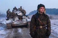 Екшен «Т-34» зібрав мільярд рублів