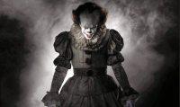 Каса четверга: картина «Воно» показала найкращий стартовий результат для фільмів жахів в Росії