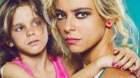 Каса Італії: драма «Везуча» потрапила у десятку найкасовіших фільмів року
