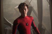 Новий Людина-павук: яке майбутнє героя у всесвіті «Марвел»