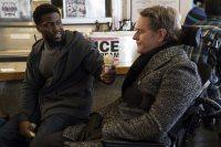 Каса США: прокат очолила комедія «1+1: Голлівудська історія»