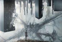 Творці «Землетрусу» знімають фантастичний фільм «Кома»