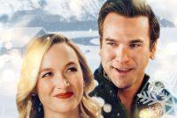 «Потворна пара»: телепродюсери поплатилися за образу подружжя