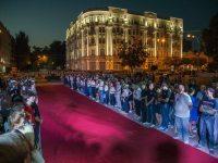 BRIDGE of ARTS: у Ростові-на-Дону відкривається фестиваль мотиваційного кіно