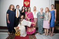 Нове російське кіно показують на Індійському міжнародному кінофестивалі