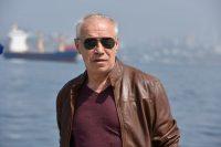 «Індустрія кіно» пояснює, чому варто подивитися комедію «Напарник»
