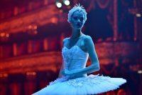 Російські фільми і серіали представлять на міжнародному телеринку в Каннах