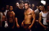 Бандитські банди з Нової Зеландії зіткнуться в бійцівському клубі