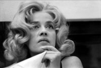 Померла актриса Жанна Моро
