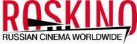 РОСЬКИНО представив вітчизняні фільми на кінофестивалях у Венеції і Торонто