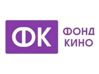 «Індустрія кіно» поспілкувалася з директором Фонду кіно Антоном Малишевим