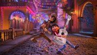 «Таємниця Коко» від Pixar вже в кіно: перші відгуки