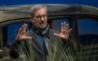 Найбагатші знаменитості: два режисера очолили рейтинг Forbes