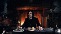 Опитування «ВКонтакте»: читачі «Фільм Про» вибрали найбільш очікувані фільми тижня