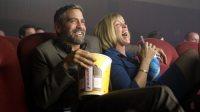 Як ходити в кіно безкоштовно: 7 простих способів і 5 заборонених прийомів