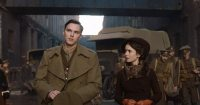 «Толкін»: дивіться трейлер фільму про автора «Володаря перснів»