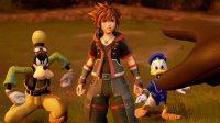 Суперхіт Kingdom Hearts III здолав позначку в 5 мільйонів копій