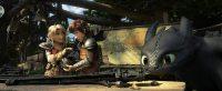 Каса США: прокат очолив мультфільм «Як приручити дракона 3»