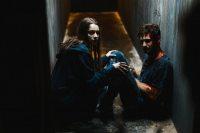 «Індустрія кіно» — про російському фільмі жахів «Світанок»