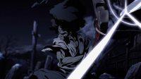 Творець аніме «Афросамурай» займеться киберпанком