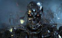 Вчені з'ясували, коли роботи зможуть знищити людство