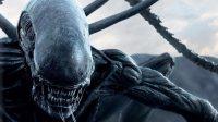 «Чужий» стане серіалом, нове відео фільму «Годзілла 2: Король монстрів»