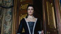 BAFTA: Британська кіноакадемія обрала кращі фільми 2018 року